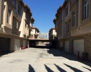 9252     Elm Vista Drive, Downey image