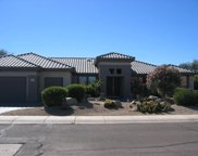15875 W Clear Canyon Drive, Surprise image