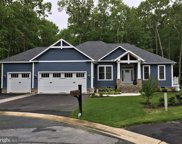 12504 Whispering Woods Dr, Ocean City, MD image