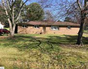 212 Ivy Drive, Simpsonville image