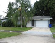 1625 Oakley AVE, Fort Myers image