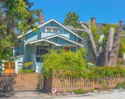 68 Obed  Ave, Saanich image