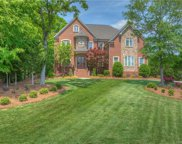 1633  Lookout Circle, Waxhaw image
