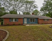 1465 Country Club Drive, Lancaster image