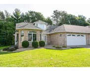 3073 Highpointe Curve, Roseville image