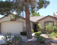 2055 Joy View Lane, Henderson image