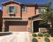 2852 GRAND HELIOS Way, Henderson image
