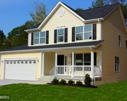 23112 SEATTLE SLEW LANE, Ruther Glen image
