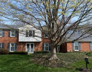 7548 Cape Cod  Lane, Indianapolis image