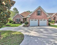 2586 Lake Vista Dr., Little River image