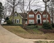 545 Trailside Court, Roswell image
