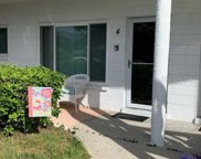 2428 Columbia Drive Unit 4, Clearwater image