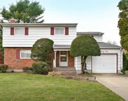 41 Silber Ave, Bethpage image