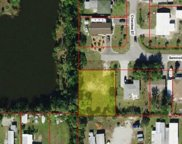3310 Seminole Ave, Naples image