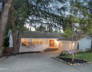 7727 Chaparral Way, Fair Oaks image