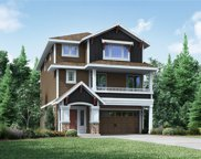 23605 44th Dr SE Unit 110, Bothell image
