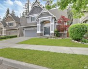 27649 236th Ct SE, Maple Valley image