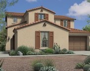 20442 W Valley View Drive, Buckeye image