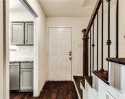 4218 Newton Avenue Unit 2, Dallas image