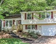 1350 Taylor Oaks, Roswell image