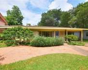 4806 West Frances Pl, Austin image