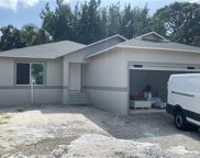 10010 Connecticut St, Bonita Springs image
