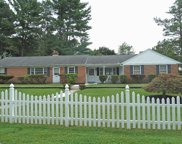1798 Clearview Avenue, Blue Bell image
