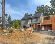 14480 Olympic View Loop Rd NW, Silverdale image