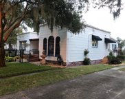 734 Jefferson Avenue, Lakeland image