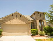 11924 Timber Heights Dr, Austin image