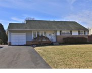 788 Cypress Road, Warminster image