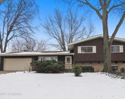 6N763 Pearson Drive, Roselle image