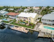 18243 Deep Passage LN, Fort Myers Beach image
