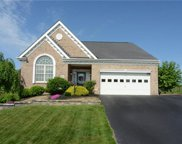 5004 Stags  Leap, Moon/Crescent Twp image
