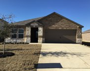 1518 Twin Estates Dr, Kyle image