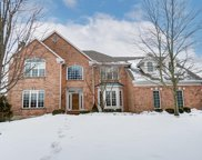 8478 Old Shaw  Way, West Chester image