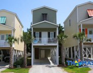 3607-1 Poinsett Street, North Myrtle Beach image