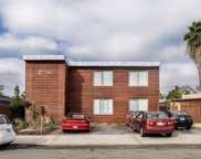 4414 37th Street, Normal Heights image