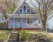 1005 S Person Street, Raleigh image