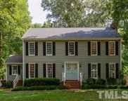 5912 Valley Estates Drive, Raleigh image