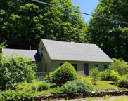 561 Route 63 Road, Westmoreland image