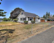 432 12th St SW, Puyallup image