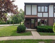 1801 Henley Street Unit A, Glenview image