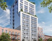 1790 3rd Ave Unit 202, New York image