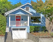 508 N 43rd Street, Seattle image