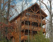 3020 Hickory Lodge Dr, Sevierville image