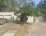 6315 Walraven, Fort Worth image