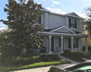 4652 Chatterton Way, Riverview image