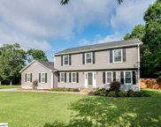 438 Maplecroft Street, Spartanburg image