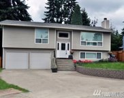 10927 156th Ct NE, Redmond image